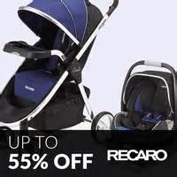 graco glider lx gliding swing roundabout albeebaby free shipping available for strollers car