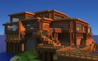 cool minecraft house designs blueprints design small interior home