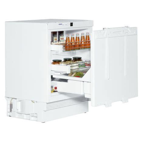 tiroir frigo indesit maison design wiblia