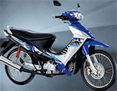 Thai Suzuki Suzuki Motorcycles Suzuki Motorbikes Bikes We Are Not