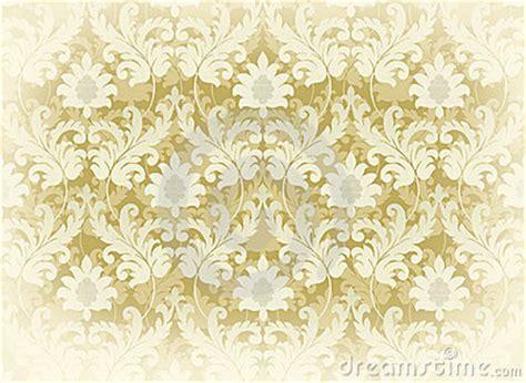 light beige renaissance background royalty  stock