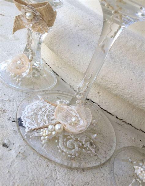 candele vetro oltre 25 fantastiche idee su candela di vetro su