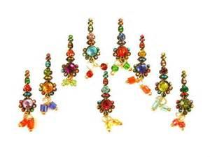 bindi color meaning beachcombers bazaar henna studio and supply new bindi