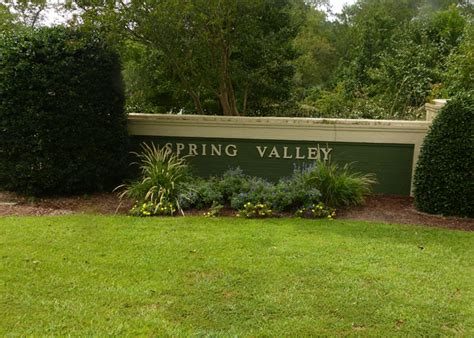 spring valley houses for sale spring valley real estate