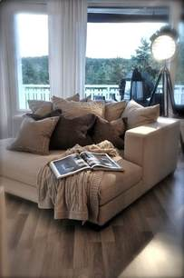 Lounge Chair For Reading » Home Design