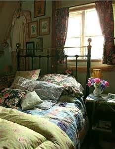 country cottage bedrooms best 25 english country style ideas on pinterest