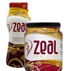 weight management okc zeal by zurvita on watches magazines and health
