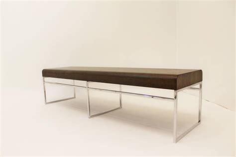Maxalto Furniture by Maxalto Collection Elios B B Italia By Citterio Elois