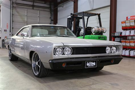 gas monkey cars amazing 1968 dodge coronet 500 by gas monkey garage