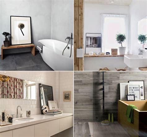 quadri da mettere in bagno quadri da appendere in bagno trendy world map er quadri