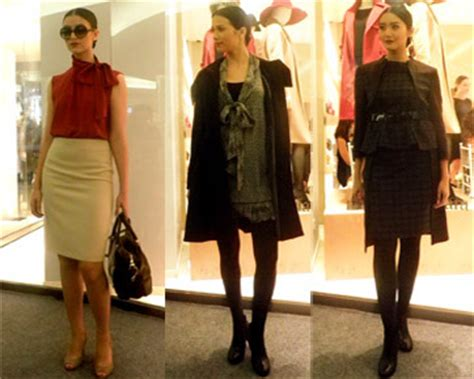 Tas Wanita Importas Fashion Wanita Tb 1766fashion Kerja Wanita fashion klasik ala wanita inggris dalam koleksi terbaru