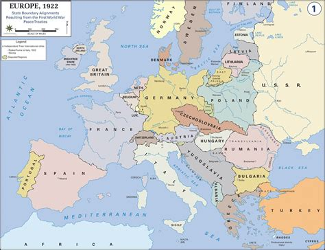 russia map before ww1 maps map of europe before world war i