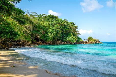 jamaica antonio 20 best places to visit in jamaica road affair