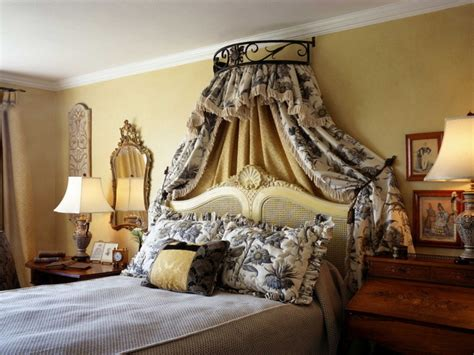 french design bedroom furniture french country bedroom design bedroom ideas and