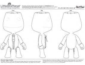 3d character template blender 3d tutorial blueprints diagrams schematics