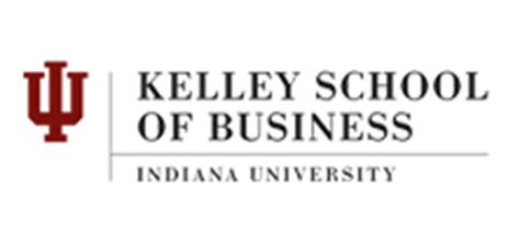 Kelley School Of Business Mba Statistics by Welcome To Jet Pitch