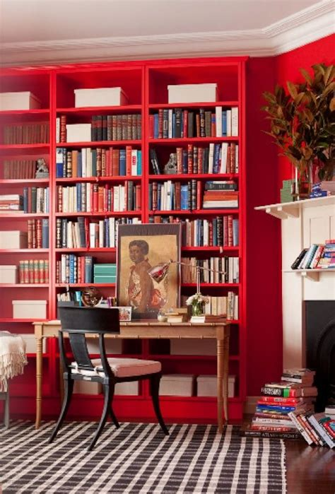 library colors shelving colors library dining room pinterest