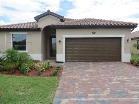 3 bedroom houses for rent in florida new all inclusive furnished 3 bedroom 2 bath vrbo