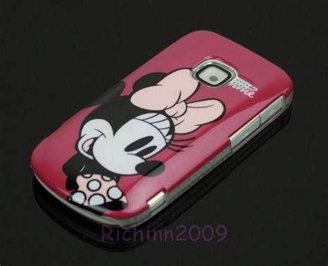 theme nokia c3 mickey mouse disney mickey mouse hard case cover for nokia c3 c3 00 hot