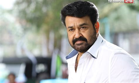 actor mohanlal photo mohanlal image gallery mohanlal images latest photos