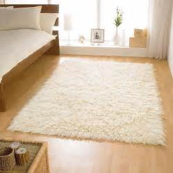 ikea bedroom rugs bedroom flokati rugs