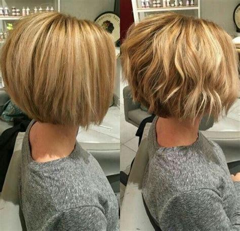 mikado hairstyle a fodr 225 szok szerint ez id 233 n a 35 legdivatosabb r 246 vid haj