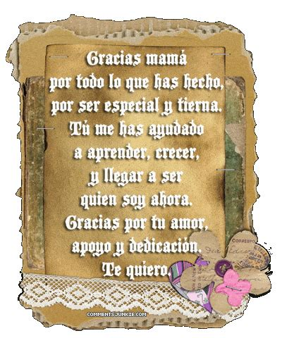 spanish mothers day poems mothers day 2016 pictures quotes and greetings in spanish