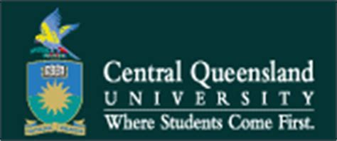 Central Mba by Mba Degree Central Queensland Mba
