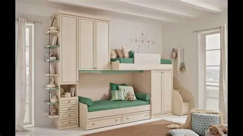 meuble pour chambre enfant la redoute meubles de cuisine best meuble cuisine portes