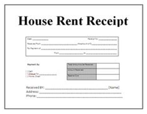 therapy receipt template ontario free house rental invoice rent receipt templates