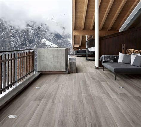Cottage Flooring by Rialto Porcelanato