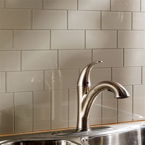 How To Do Glass Tile Backsplash by Kitchen Glass Tile Backsplash Pictures Design Ideas For