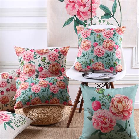 popular shabby chic home decor wholesale buy cheap shabby chic home decor wholesale lots from
