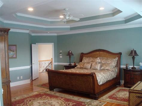 Tray Ceiling Designs Bedroom Bedroom Tray Ceiling Design Home Design Exles