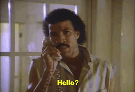 hello gifs find share on giphy 80s gif find share on giphy