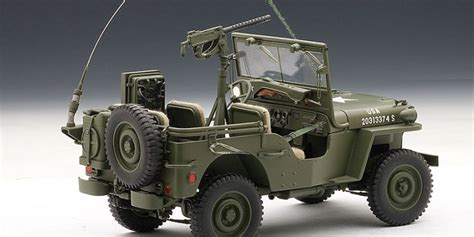 Jeeps Are Us 1941 Willys Jeep U S Army Legacy Motors