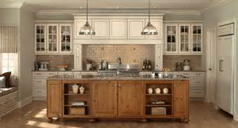 antiqued white kitchen cabinets antique white kitchen cabinets with chocolate glaze 2017