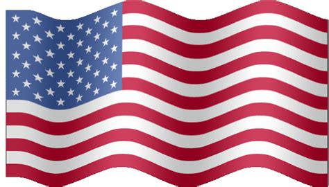 moving sewing pattern gifs the history of america s flag day
