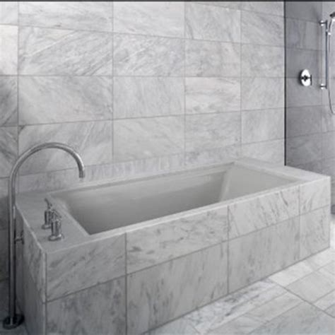 undermount bathtub kohler parity undermount bathtub roman bath
