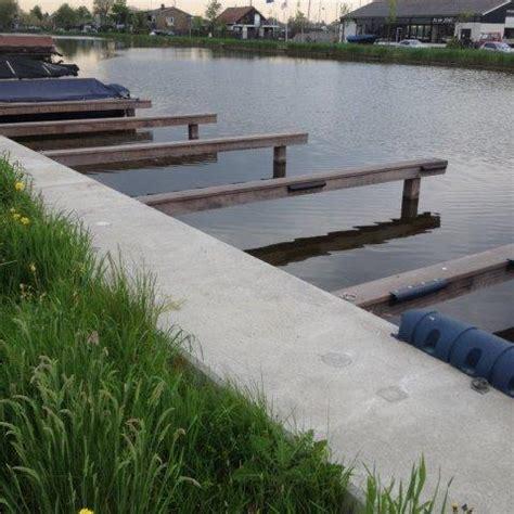 ligplaats permanente bewoning ligplaatsen 2dehandsnederland nl gratis tweedehands