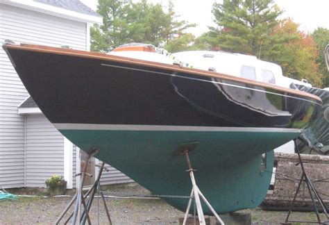 yankee 30 mkii hull 70 other boats