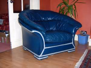 Change Color Of Leather Sofa Leather Furniture Upholstery Colour Change