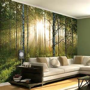 Beach Themed Room Ideas an overview of wallpaper mural in decors