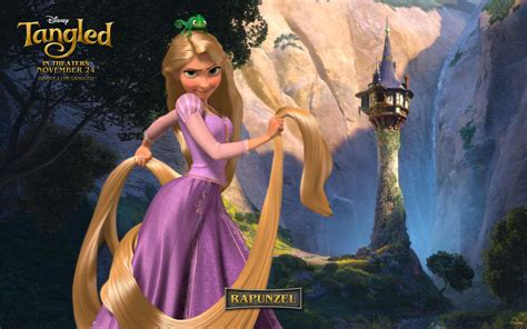 film cartoon tangled tangled wallpapers 1920x1200 movie wallpapers