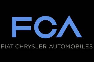 Fiat Chrysler Brands Photos Fca Logos Brands Models 2016 From Article Fca