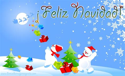 imagenes de santa claus y muñecos de nieve november 2012 november 2012 banco de imagenes gratuitas