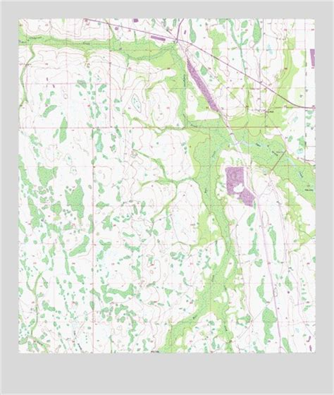 kenansville florida map deer park fl topographic map topoquest