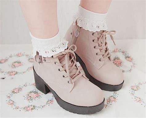 kawaii shoes shoes
