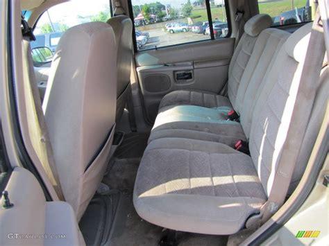 1999 Ford Explorer Interior by 1999 Ford Explorer Xlt Interior Photo 51156794 Gtcarlot