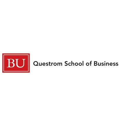Questrom Mba Commencement Graduate by Questrom School Of Business